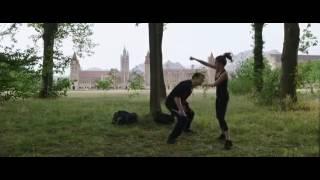 Фильм Академия вампиров  Люди, которых ты знаешь