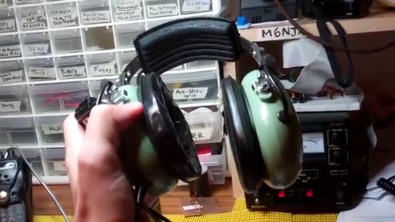 medium resolution of aviation headphone wiring diagram