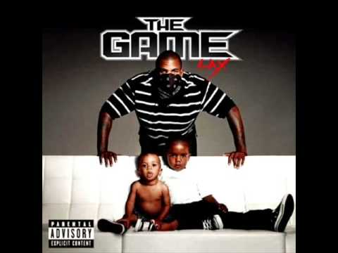 The Game Ft Lala - Sprung On A Thug