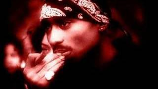2pac - If I Die Tonight Remix (Full Length)