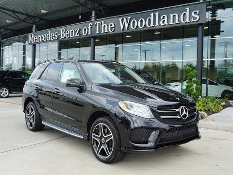 New 2019 Mercedes Benz Gle 350 3029 Generations Will Be Made In