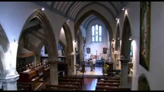 Ричард Докинз — Бог наносит ответный удар [3/3](, 2012-07-29T15:23:43.000Z)