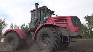 Abenteuer Russland - Landwirtschaft zwischen Moskau und Sibirien [ DVD-Trailer ]