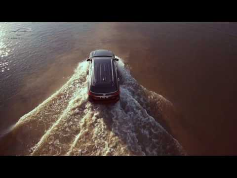 The All New Toyota Fortuner | TVC