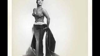 Ruth Brown - Oh What a Dream