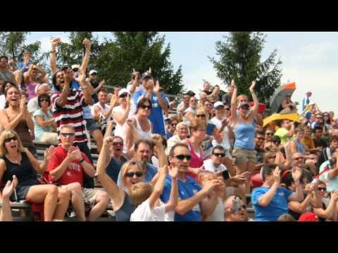 2012 AFC Cleveland Season (NPSL)