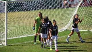 UAI Urquiza 0-0 Sportivo Limpeño