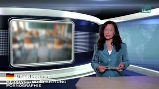 Хардкор порно на занятиях в школе   22  Oktober 2015   www kla tv HD