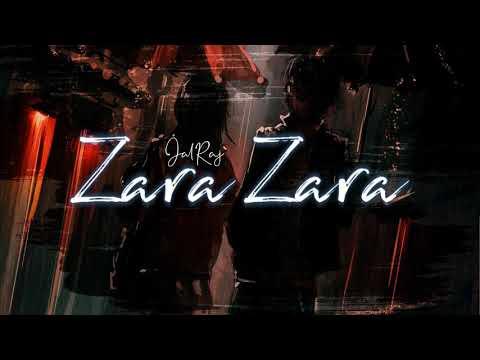 THE MOST LOVABLE SONG❤️❤️❤️I zara zara ....