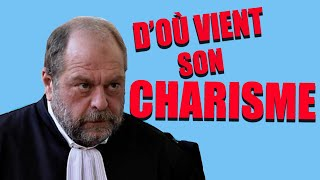 Comment exercer son charisme?