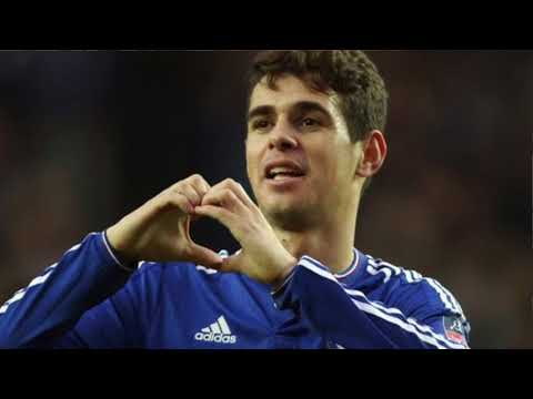 OSCAR TO RETURN TO CHELSEA FC?! | The midfielder admits regret over move to Chinese Super League