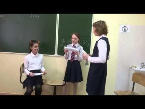 Юмористический рассказ (Колесо) Владимир Печёнкин