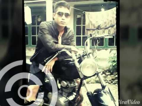 Irwan dangdut academy 2 - sonia