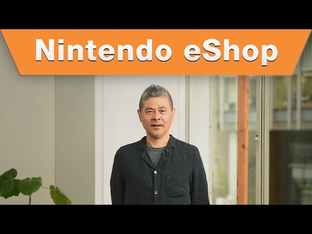 Nintendo EarthBound Beginnings review | Metro News