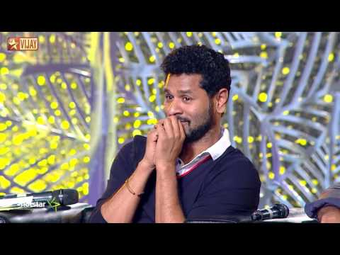 Kings of Dance | Grand Finale | 25th September 2016 - Promo 4