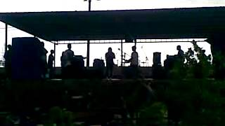 Baby Doll - Utopia (cover) PRTKLband.mp4