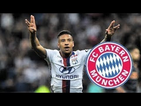 Download CORENTIN TOLISSO Welcome to Bayern Amazing Skills, Passes, Goals vesves Assists 2017 (HD)