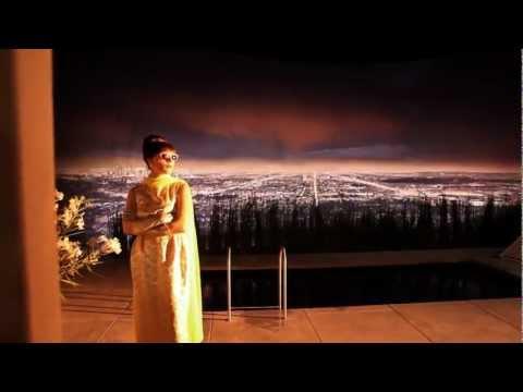 JE TAIME :: JE T'AIME Ein Projekt von Bernhard Mikeska und Lothar Kittstein (langer Trailer)
