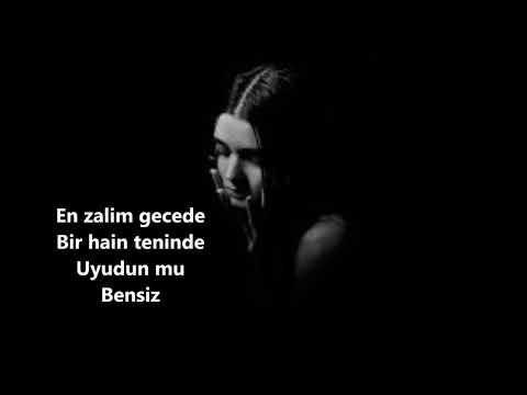 Aydın Kurtoğlu Söz Şarkı Sözleri Lyrics