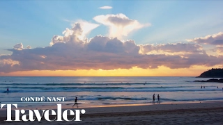 Sydney and Greater New South Wales: An Australian Idyll [Sponsored]