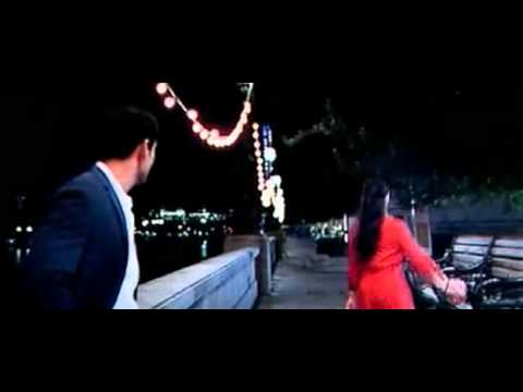 Jhootha Hi Sahi - Cry Cry itna cry karte kayeko ???(Full song)