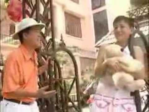 Hai Kich - No Duyen - Phan 2