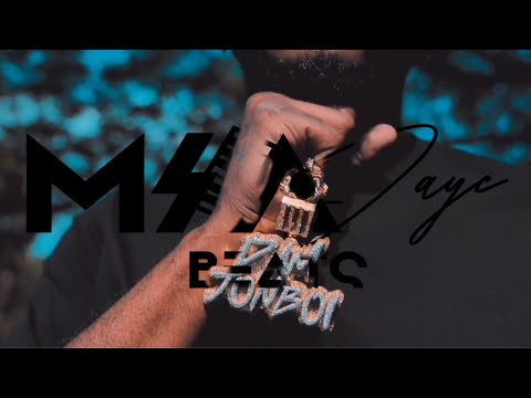 (Free) DamJonBoi ft GT & Babyface Ray Type Beat   Detroit Type Beats