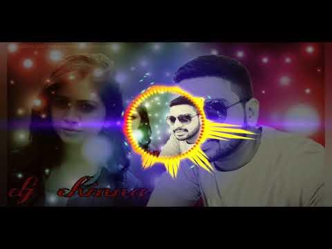 rajitha new song mix by dj chinna