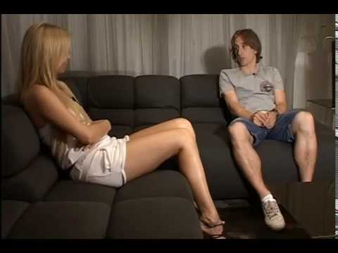 Luka Modric with Vedran Corluka and Fani Stipkovic