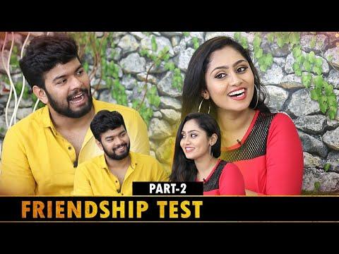 Sreethu's Honeymoon Destination! | Vijay TV Jodi Fun Unlimited Sreethu Krishnan Vishal Interview