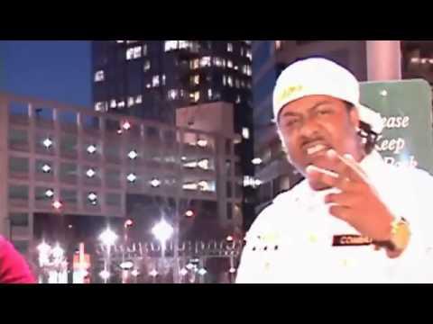 ALI JEZZ feat NOELIE - Yehowa.http://www.muzikplus.tg