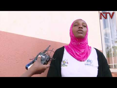 ENKAMBI YE KIRYANDONGO: Abaadduka obusambattuko e Kenya tebannaddayo