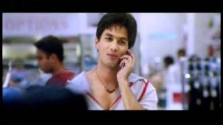 Dil Maange More - 1 Min 30 Sec Dialogue Promo Official