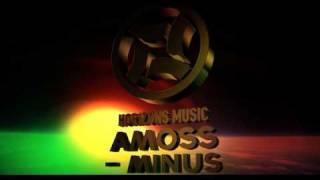 Amoss - Minus