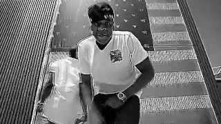 Kanye West Ft. Jay Z   Big Sean - Clique (gLAdiator Trap Remix) (VJ Castel cruz).mp4