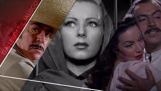 Tele N: Tu canal de películas clásicas y novelas del mundo