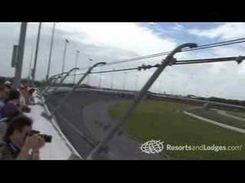Daytona, Florida - Destination Video