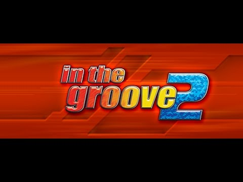 In The Groove PC version Live (Expert Songs)