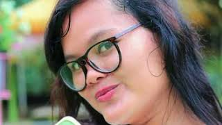 Download Lagu Keleng Simbagesna  Antha Prima Ginting mp3