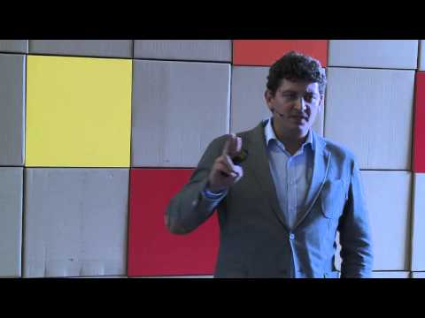 Startup Competition B2C: Innovation Stage 8 de Octubre 16.00