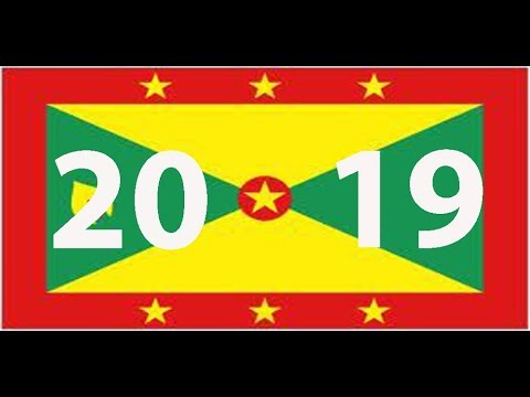 BEST OF 2019 GRENADA SOCA