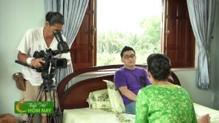 Video Theo chân một đoàn làm phim - Thành Phố Hôm Nay [HTV9 – 30.07.2014] download MP3, 3GP, MP4, WEBM, AVI, FLV Agustus 2017