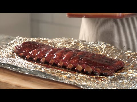 competition-rib-recipe:-how-to-trim-and-smoke-st.-louis-style-spare-ribs