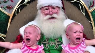On Hating Christmas