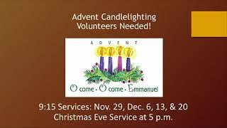 11-22-20-Sunday Service