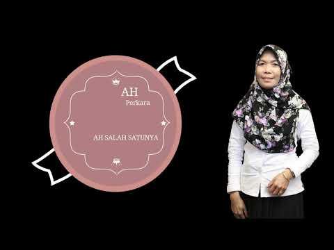 Info Penting !!!!!! Dikes dan Kemenag Mulai Sosialisasi tentang Haji dan Umrah Selama Pandemi