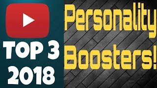 How to be attractive in your College/Office/School Top 3 Personality Development Tips Part-1