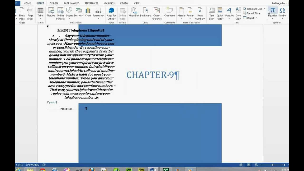 tutorials office 2010 microsoft office best free