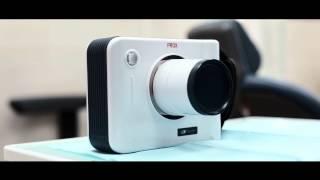 видео Стоматологическая клиника