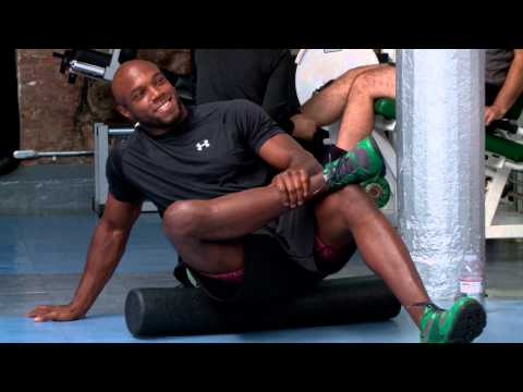 Knee Rehab After Acl Surgery With Fusion Physical Therapy And Sports Performance